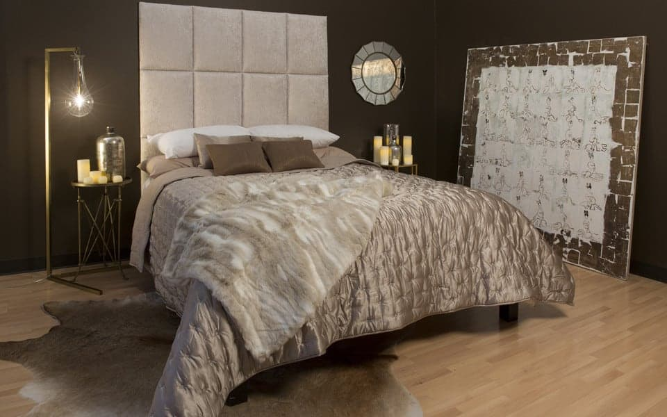 Greg Nyambi Gregwood Carpentry Johannesburg Wall Coverings